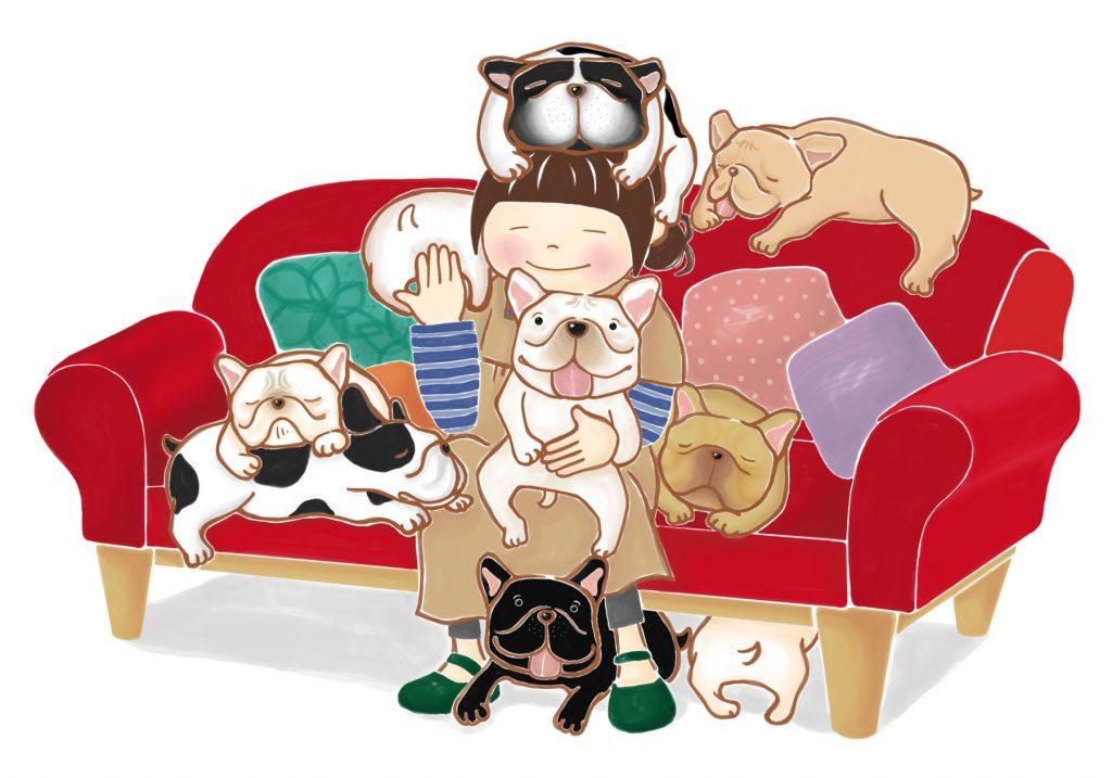063444 1024x717 - 【全15社を網羅】犬のペット保険はどこがいい?安さと補償内容で差がつく選び方まとめ。