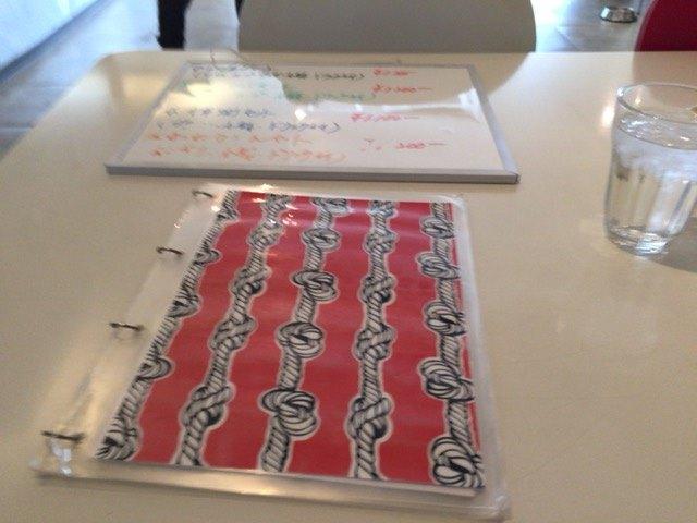 IMG 1082 - チワワ君と須磨・板宿のドッグカフェ【リラックス】に行ってきました!