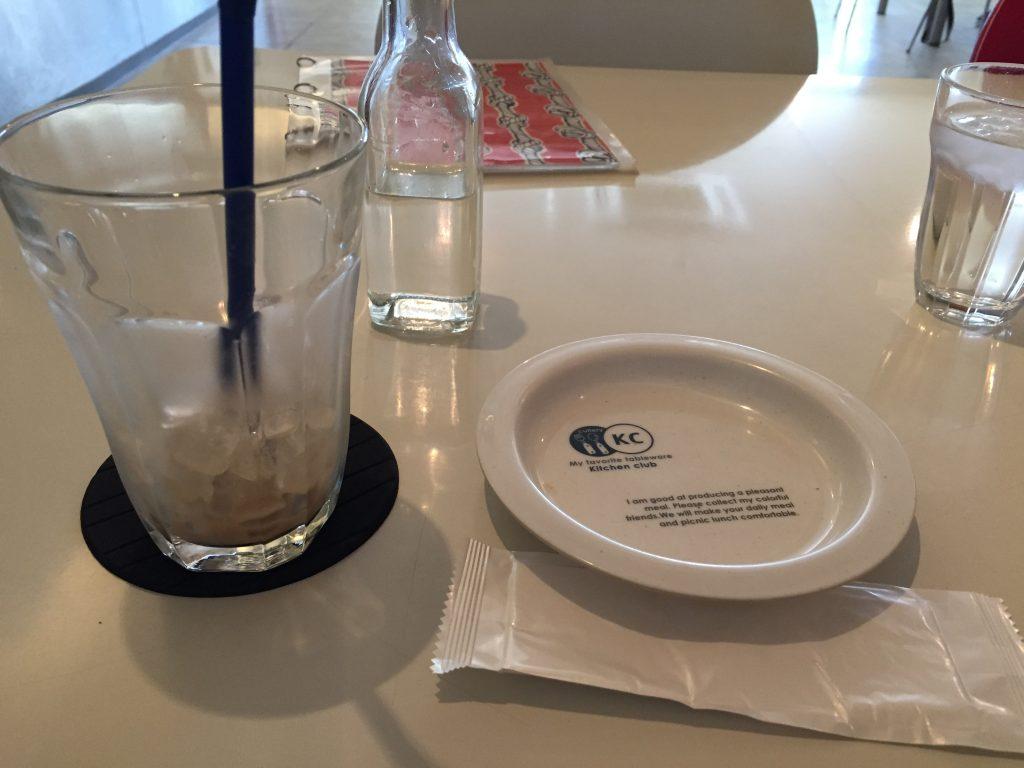 IMG 1140 1024x768 - チワワ君と須磨・板宿のドッグカフェ【リラックス】に行ってきました!