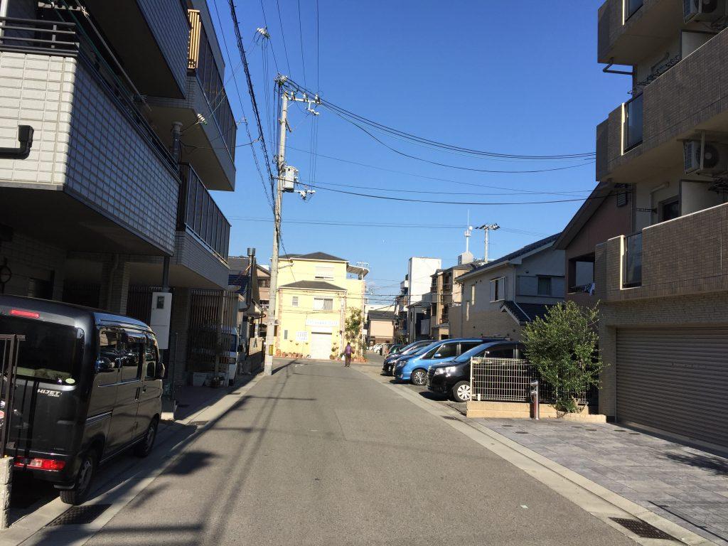 IMG 1150 1024x768 - チワワ君と須磨・板宿のドッグカフェ【リラックス】に行ってきました!