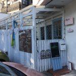 垂水のお洒落なドッグカフェ【神戸ドッグトゥース】に行ってきました!