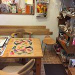 垂水にあるワンコカフェの【オレンジカフェ】に行ってきました!