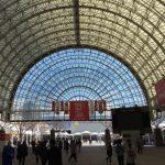 【報告レポ】ジャパンペットフェア2017@インテックス大阪に行ってきました!