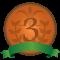 ranking 4 3 60 - 【33種類試した】チワワ君の食いつきの良かったドッグフード勝手に比較ランキング!