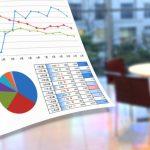 b9bb74740ce0b71944c492b879964583 s 150x150 - 破たんリスクから考えるペット保険会社の選び方と各社の経営状態まとめ。