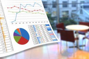 b9bb74740ce0b71944c492b879964583 s 300x200 - 破たんリスクから考えるペット保険会社の選び方と各社の経営状態まとめ。