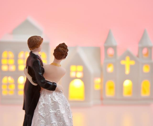 b22eabb47225dd804da1da1f0e5346ad s - 一人暮らしでペットを飼うと結婚できない?2017年最新ペット婚活事情を経験者にアンケート!