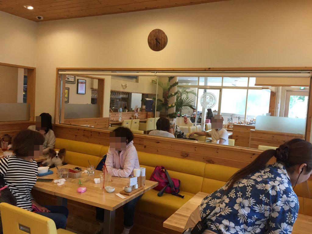 IMG 3710 1 1024x768 - ハワイアンドッグカフェAkala(アカラ)@神戸市 伊川谷に行ってきました!