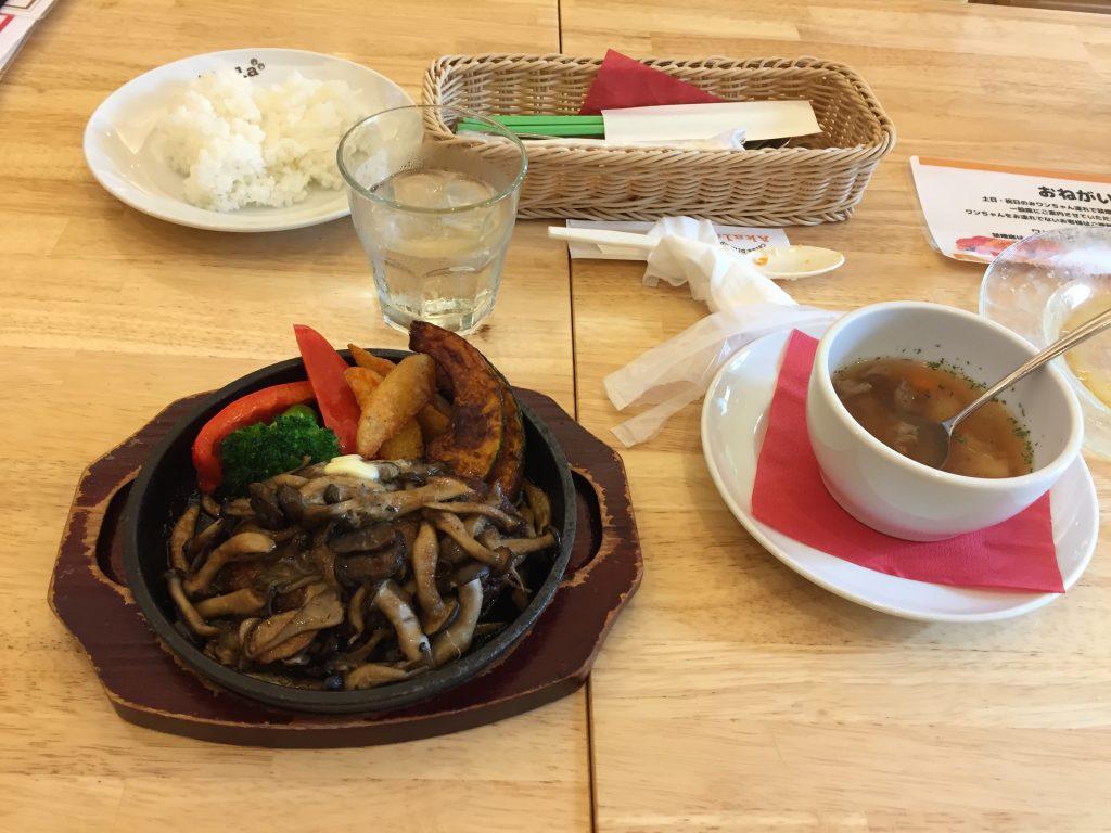 IMG 3743 1024x768 - ハワイアンドッグカフェAkala(アカラ)@神戸市 伊川谷に行ってきました!
