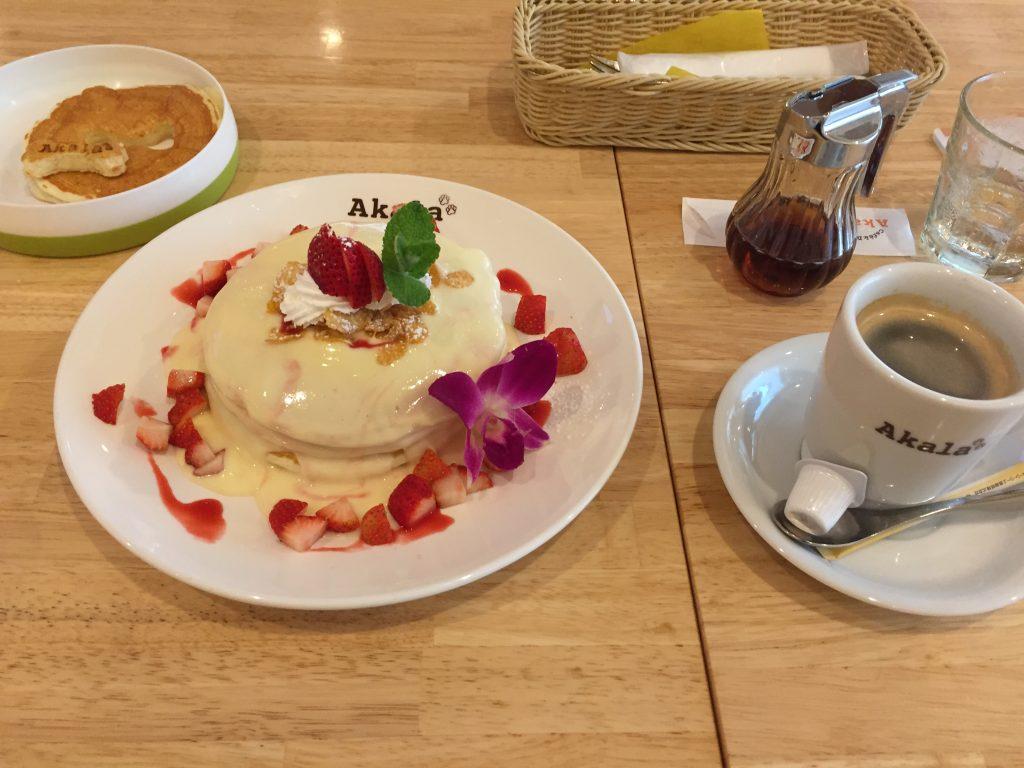 IMG 3788 1024x768 - ハワイアンドッグカフェAkala(アカラ)@神戸市 伊川谷に行ってきました!