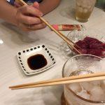 IMG 7164 150x150 - 本場熊本の馬刺しを食べてみました!※馬肉パラパラミンチの【熊本馬刺しドットコム】で購入