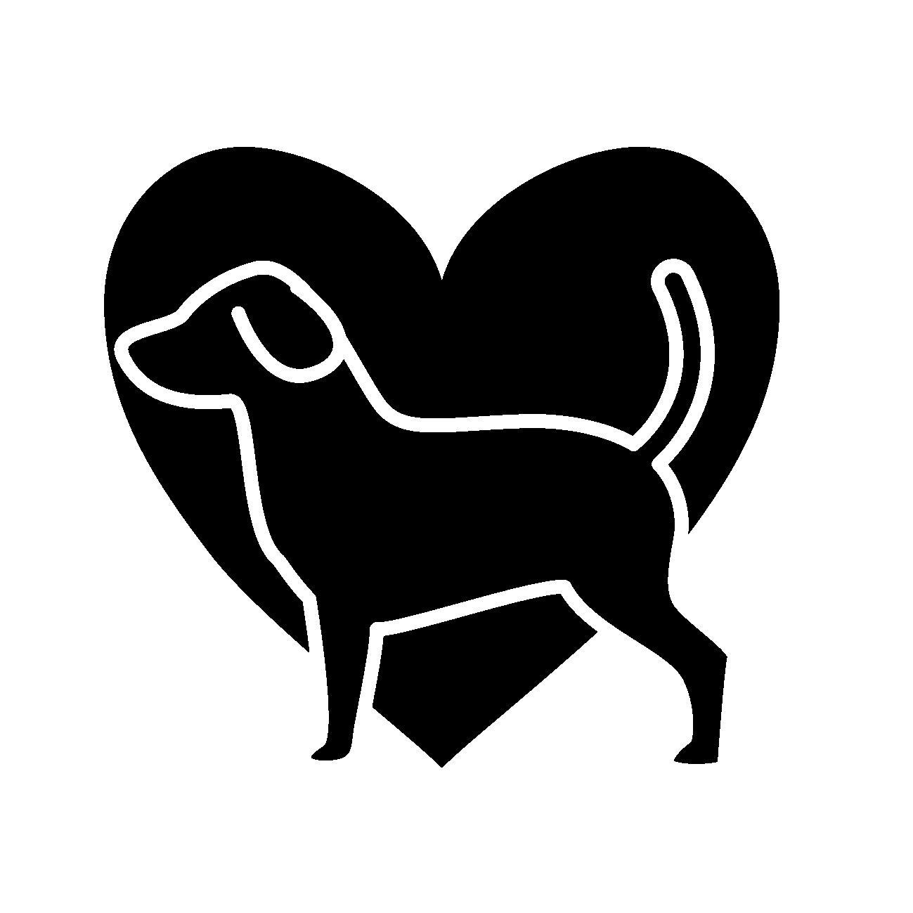 137992 - 犬が人を噛んだ時、噛みつき事故対策にペット保険の賠償責任特約加入はちょっと待った!